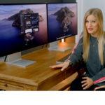 新型 Mac Pro とPro Displayの開封動画が登場
