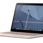 日本未発売のChrome OSのノートパソコン「Pixelbook go」のレビュー動画