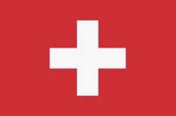 本当は幸福ではないスイスの高齢者たちの実態