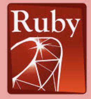 Rubyは滅びゆく オワコン言語なのか?