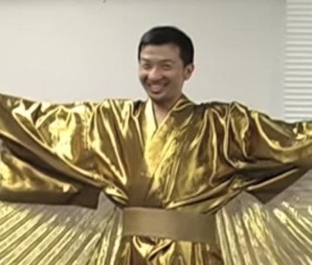 波田陽区さんのYoutubeチャンネルの更新が途絶える フェニックスが死んだ?