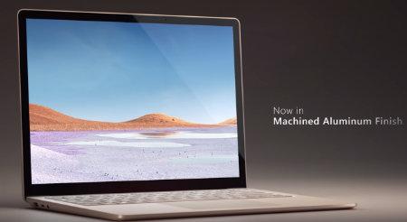 Surface Laptop 3 15インチモデルを買ってはいけない理由
