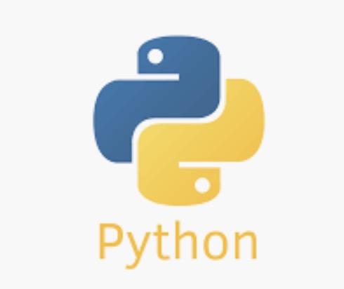 これからの時代のPython入門動画