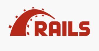 2020年に始めるRuby on Rails入門動画