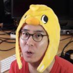 瀬戸弘司さん Mac Proの続編動画を完全に忘れる