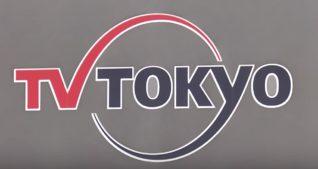 テレビ東京社員が逮捕されたニュースがアップされた結果 → コメント欄が賞賛の嵐