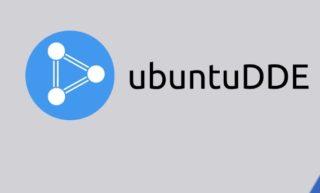 Ubuntu DDE(Deepin) Beta版の動画!