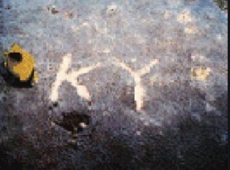"""佐賀新聞の""""押し紙""""を認定 朝日新聞の押し紙問題に風穴を開ける判決"""