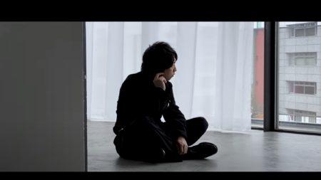 【朗報】落合陽一が落合陽一っぽい動画を投稿!Youtuberとして本格デビュー!