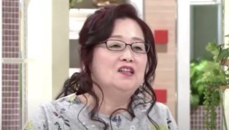 岡田晴恵さんがテレビで流したデマを御覧ください。-感染研の陰謀説など-