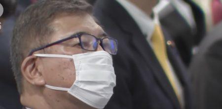 石破茂さん 国民的人気などなかったことがバレて総裁選で大敗!