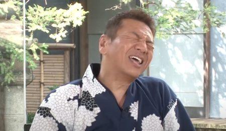 【トイレ不倫】渡部建さん 上田晋也さんをアドレス帳から削除していた