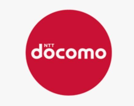 NTTドコモの女上司によるセクハラ&パワハラ問題の録音動画がYoutubeに存在していた