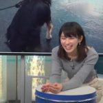 【天使】檜山沙耶さん 自分が人間ではないことを自白