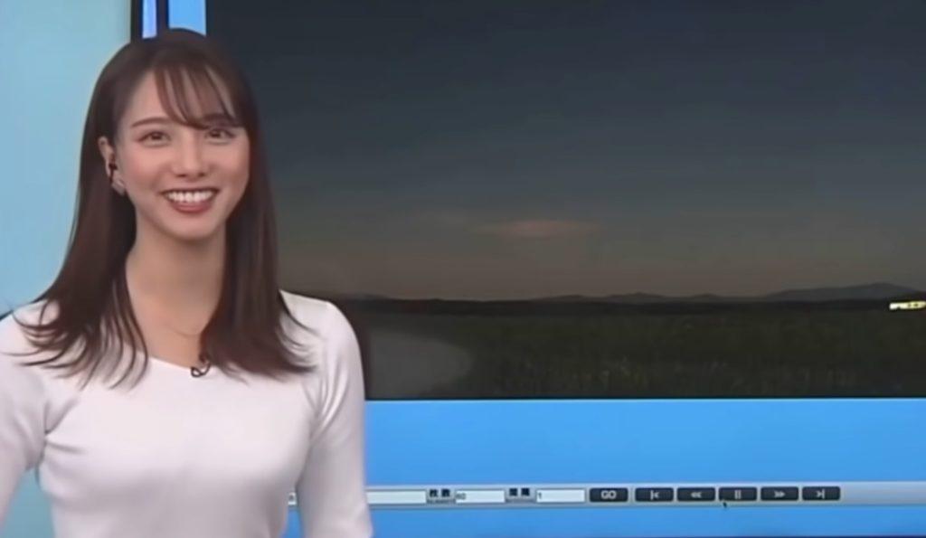 武藤彩芽さんの例の動画