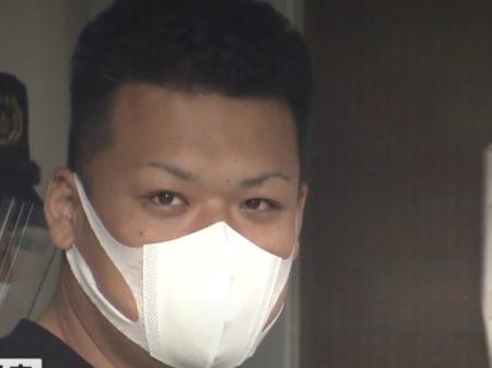 【知ってた速報】チェケラッチョグループ 舐達麻のメンバー2人逮捕
