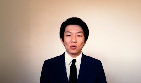 令和納豆がYoutubeチャンネル開設!初の動画は宮下社長の謝罪動画からスタート