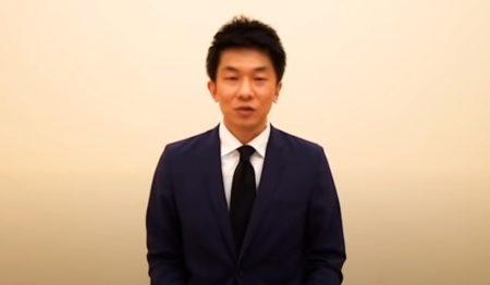 令和納豆 6月に閉店予定 パスポート購入者は全額返金へ