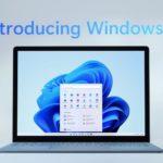 【悲報】Surface Pro5 Windows 11に非対応
