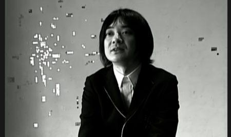 小山田圭吾 の過去に行った障害者イジメの内容が酷すぎて炎上