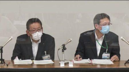 高岡工芸高校と富山県教育委員会が暴行傷害事件の犯人を警察へ通報せず