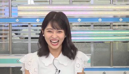【朗報】角田奈緒子さん 札幌記念で3連単的中させる!