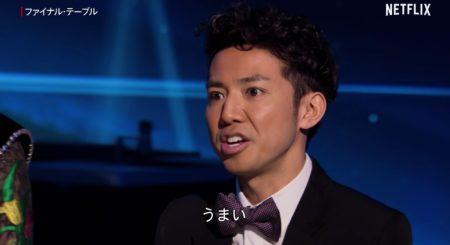 【朗報】綾部祐二さん 生存確認!しかし、英語は・・・