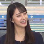 武藤彩芽さん サザエさんより年上であることに気づく