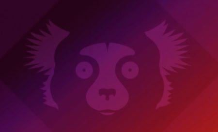 Ubuntu 21.10がもうすぐ登場!GNOME40を採用